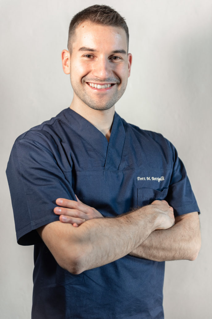 Dott. Bottigelli Mirko